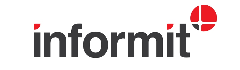 INFORMIT E-LIBRARY